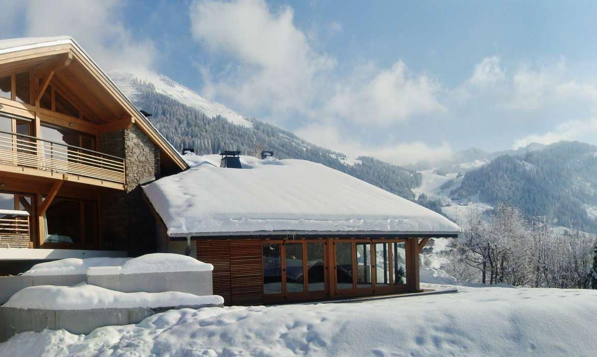 Kings-avenue-various-alpine-resorts-snow-chalet-wifi-childfriendly-parking-fireplace-garden-chatel-001-4