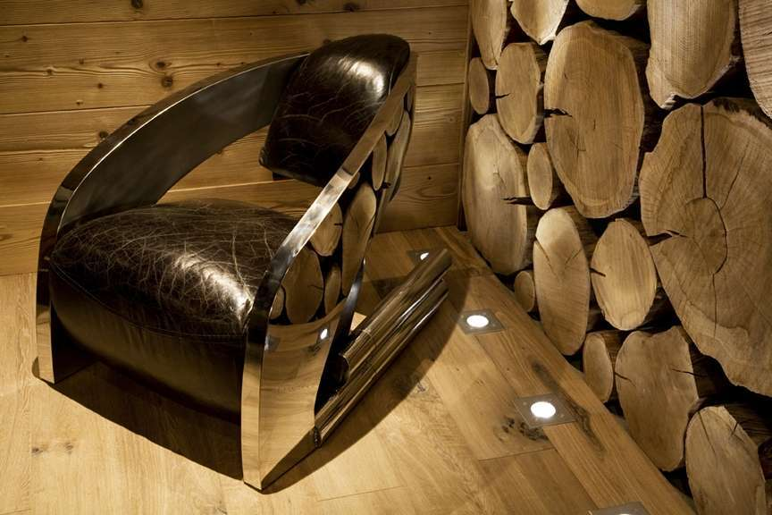 Kings-avenue-various-swiss-alps-sauna-jacuzzi-hammam-childfriendly-parking-fireplace-wine-cellar-treatment-room-cinema-area- Various-swiss-alps-001-0