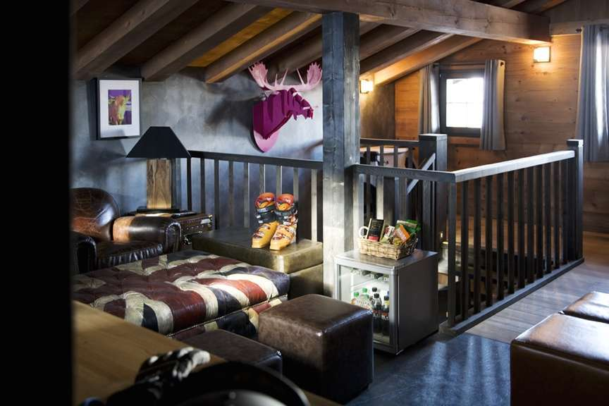 Kings-avenue-various-swiss-alps-sauna-jacuzzi-hammam-childfriendly-parking-fireplace-wine-cellar-treatment-room-cinema-area- Various-swiss-alps-001-14