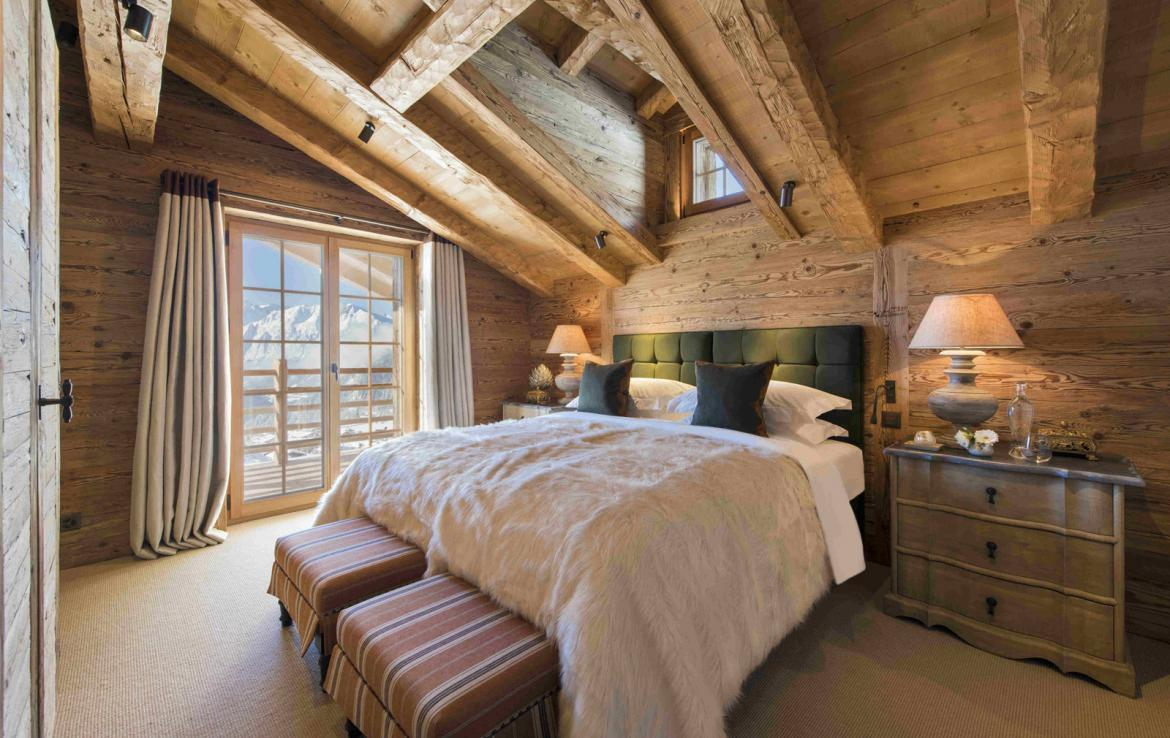 Kings-avenue-verbier-hammam-swimming-pool-childfriendly-parking-cinema-fireplace-terrace-hot-tub-games-room-bar-tv-area-verbier-007-22