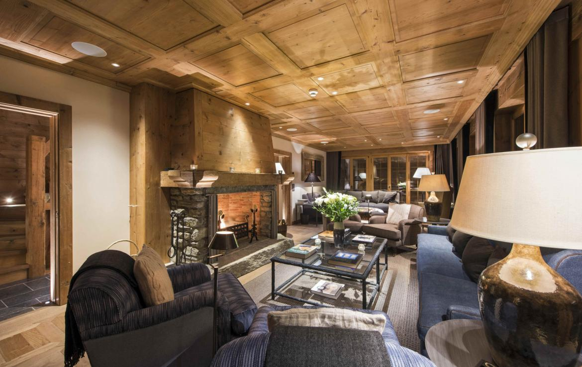 Kings-avenue-verbier-hammam-swimming-pool-childfriendly-parking-cinema-fireplace-terrace-hot-tub-games-room-bar-tv-area-verbier-007-7