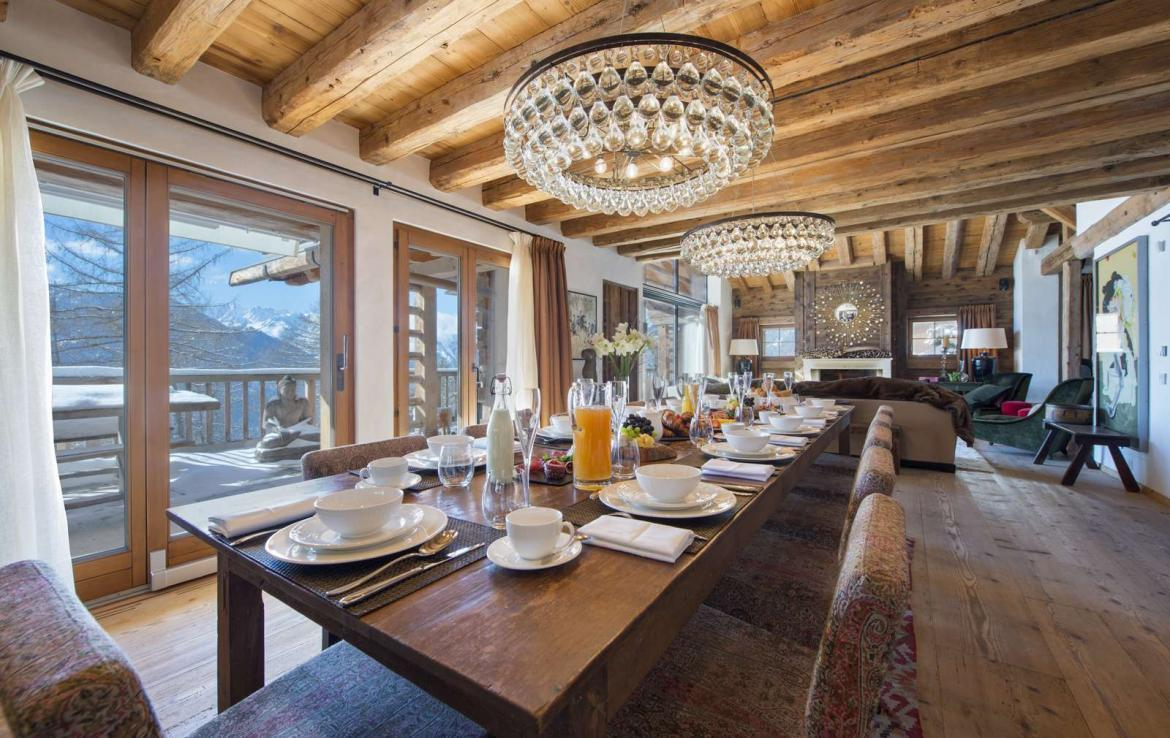 Kings-Avenue-Verbier-Sauna-Jacuzzi-Hammam-Swimming-pool-Childfriendly-Cinema-Parking-Boot-heaters-fireplace-Area-verbier-003-11