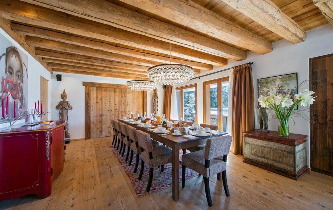 Kings-Avenue-Verbier-Sauna-Jacuzzi-Hammam-Swimming-pool-Childfriendly-Cinema-Parking-Boot-heaters-fireplace-Area-verbier-003-12