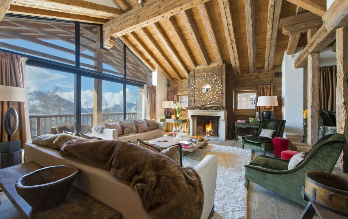 Kings-Avenue-Verbier-Sauna-Jacuzzi-Hammam-Swimming-pool-Childfriendly-Cinema-Parking-Boot-heaters-fireplace-Area-verbier-003-13