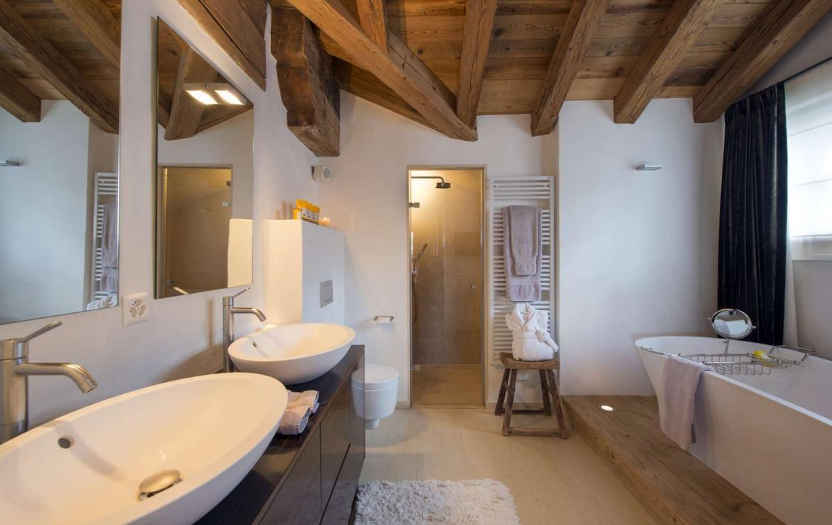 Kings-Avenue-Verbier-Sauna-Jacuzzi-Hammam-Swimming-pool-Childfriendly-Cinema-Parking-Boot-heaters-fireplace-Area-verbier-003-22
