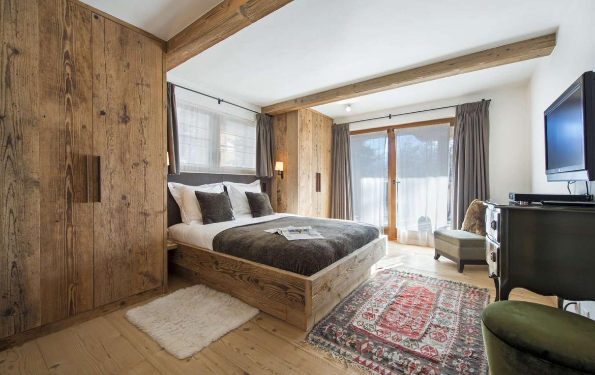 Kings-Avenue-Verbier-Sauna-Jacuzzi-Hammam-Swimming-pool-Childfriendly-Cinema-Parking-Boot-heaters-fireplace-Area-verbier-003-23