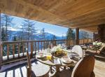 Kings-Avenue-Verbier-Sauna-Jacuzzi-Hammam-Swimming-pool-Childfriendly-Cinema-Parking-Boot-heaters-fireplace-Area-verbier-003-28