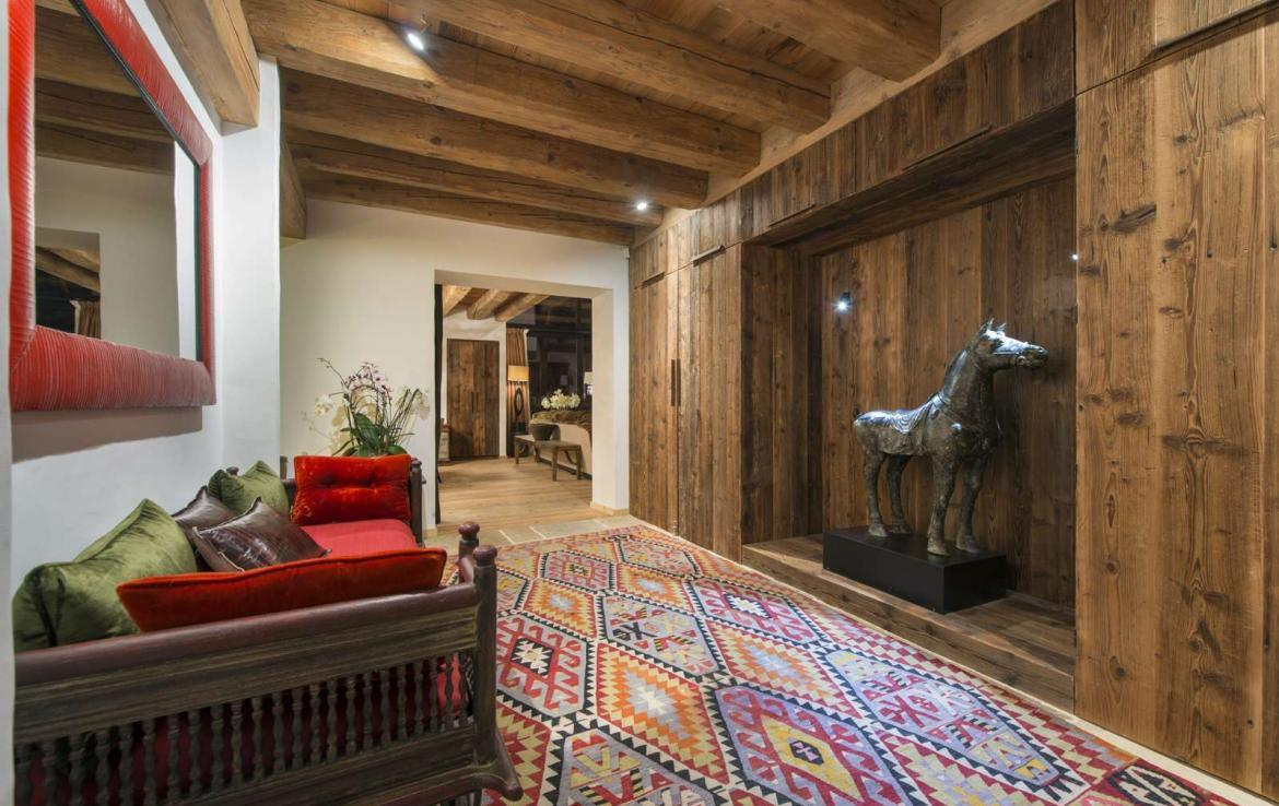 Kings-Avenue-Verbier-Sauna-Jacuzzi-Hammam-Swimming-pool-Childfriendly-Cinema-Parking-Boot-heaters-fireplace-Area-verbier-003-3