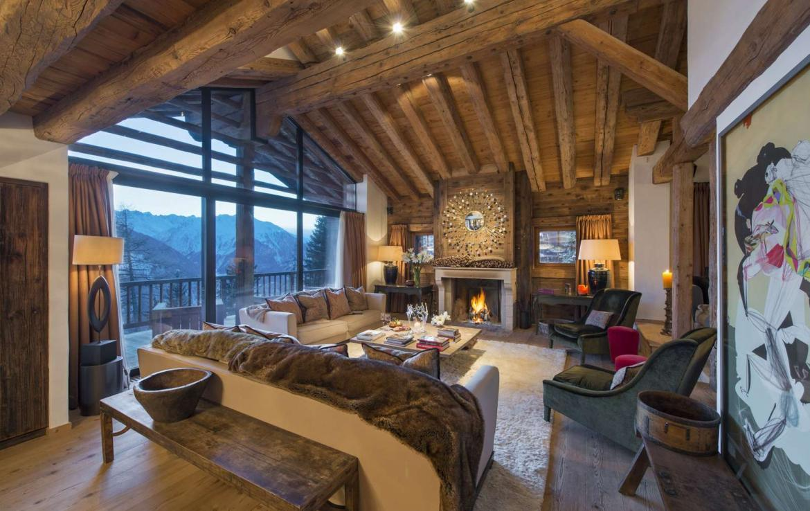 Kings-Avenue-Verbier-Sauna-Jacuzzi-Hammam-Swimming-pool-Childfriendly-Cinema-Parking-Boot-heaters-fireplace-Area-verbier-003-4