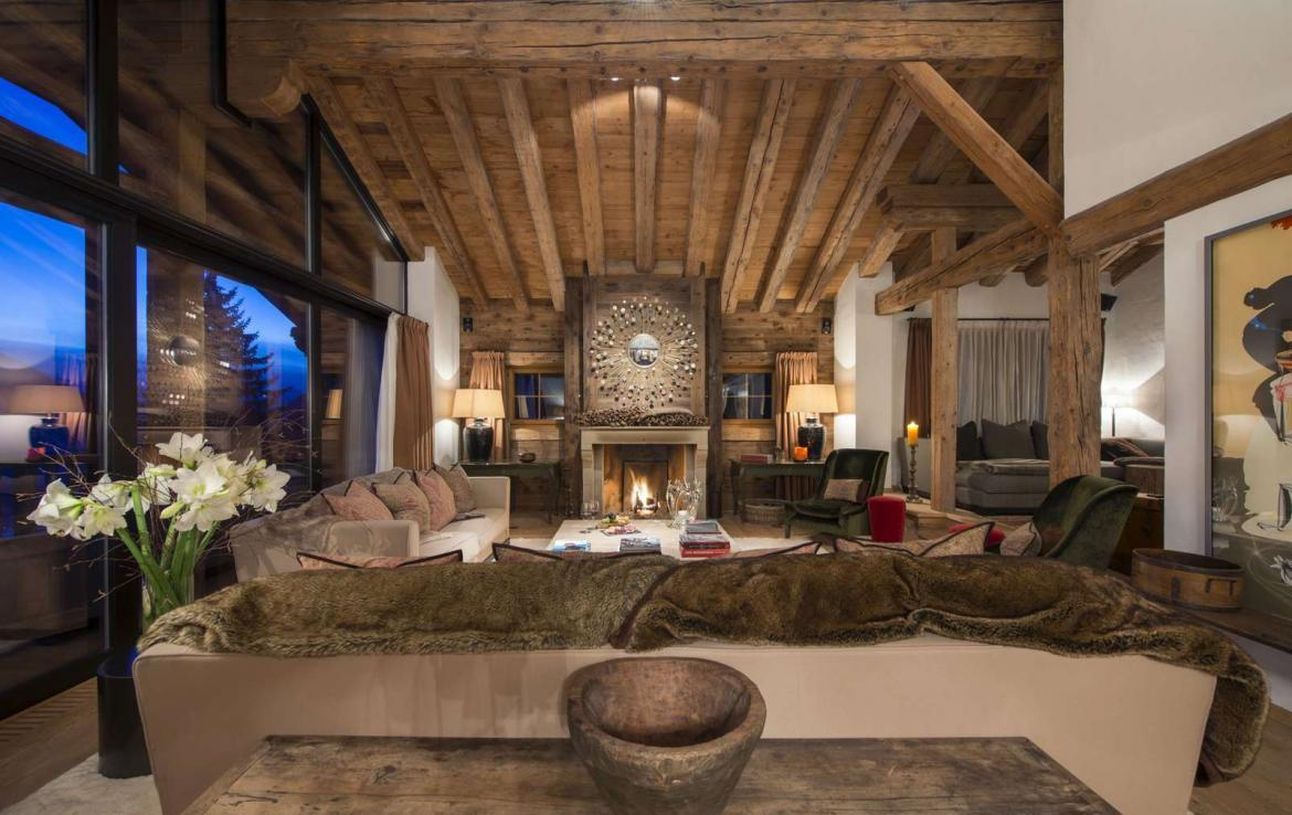 Kings-Avenue-Verbier-Sauna-Jacuzzi-Hammam-Swimming-pool-Childfriendly-Cinema-Parking-Boot-heaters-fireplace-Area-verbier-003-5