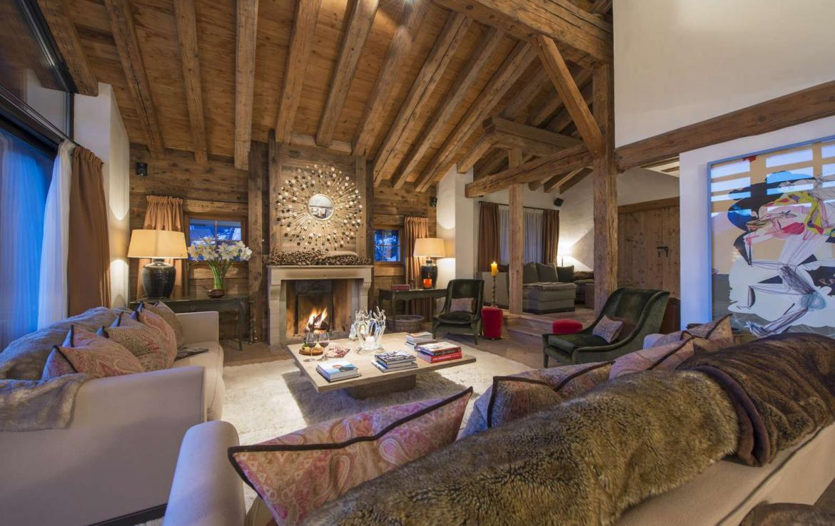 Kings-Avenue-Verbier-Sauna-Jacuzzi-Hammam-Swimming-pool-Childfriendly-Cinema-Parking-Boot-heaters-fireplace-Area-verbier-003-6