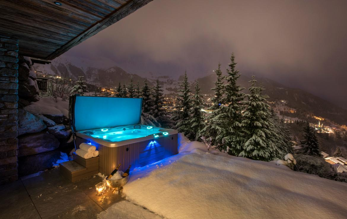 Kings-avenue-verbier-snow-chalet-childfriendly-parking-wine-cave-fireplace-018-13