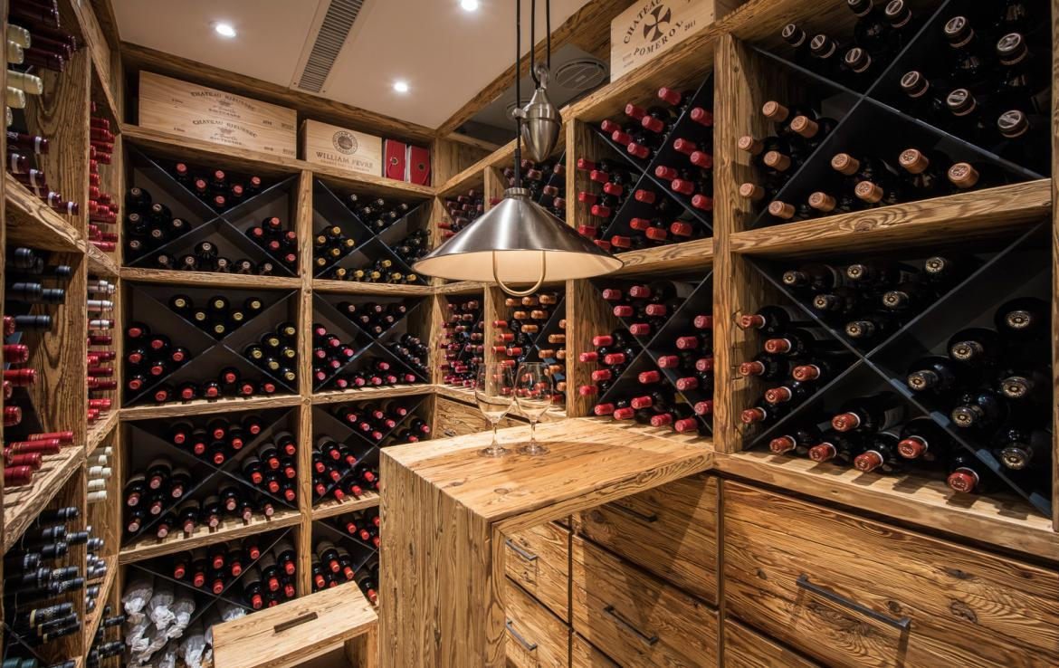 Kings-avenue-verbier-snow-chalet-childfriendly-parking-wine-cave-fireplace-018-15