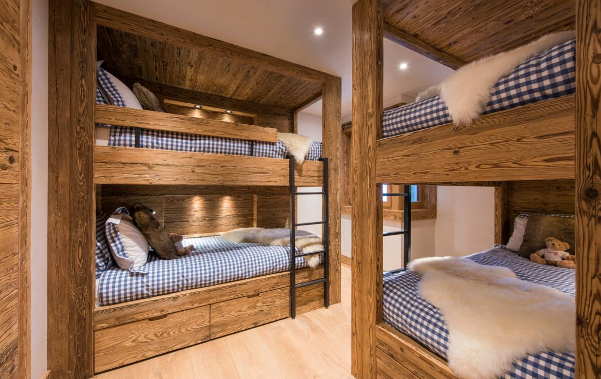 Kings-avenue-verbier-snow-chalet-childfriendly-parking-wine-cave-fireplace-018-21