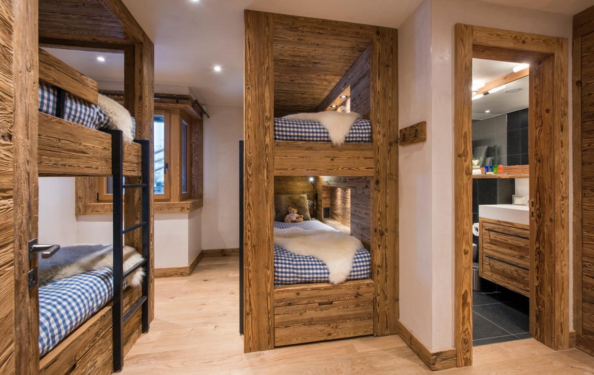 Kings-avenue-verbier-snow-chalet-childfriendly-parking-wine-cave-fireplace-018-22