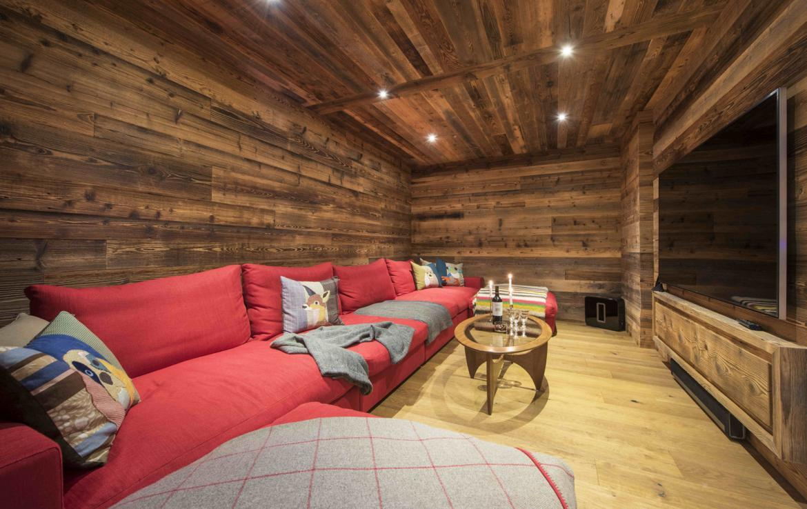 Kings-avenue-verbier-snow-chalet-fireplace-childfriendly-ski-in-ski-out-balconies-017-12