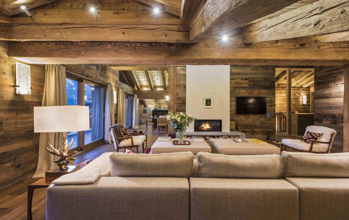 Kings-avenue-verbier-snow-chalet-fireplace-childfriendly-ski-in-ski-out-balconies-017-14