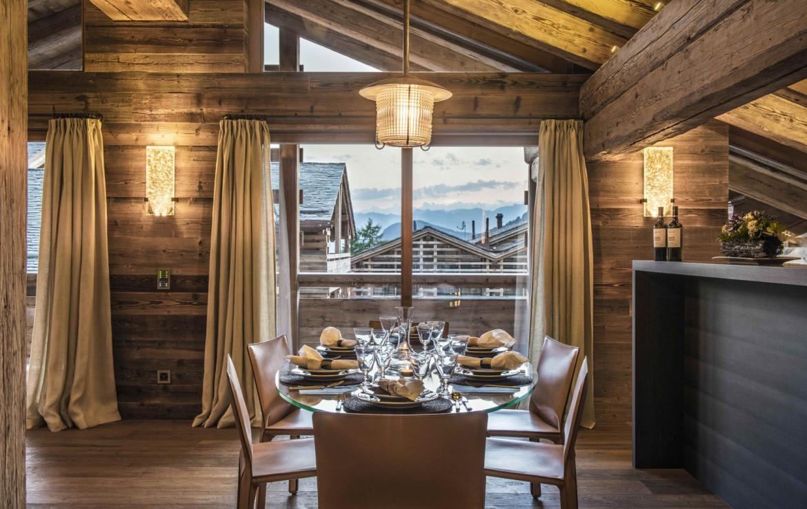 Kings-avenue-verbier-snow-chalet-fireplace-childfriendly-ski-in-ski-out-balconies-017-16