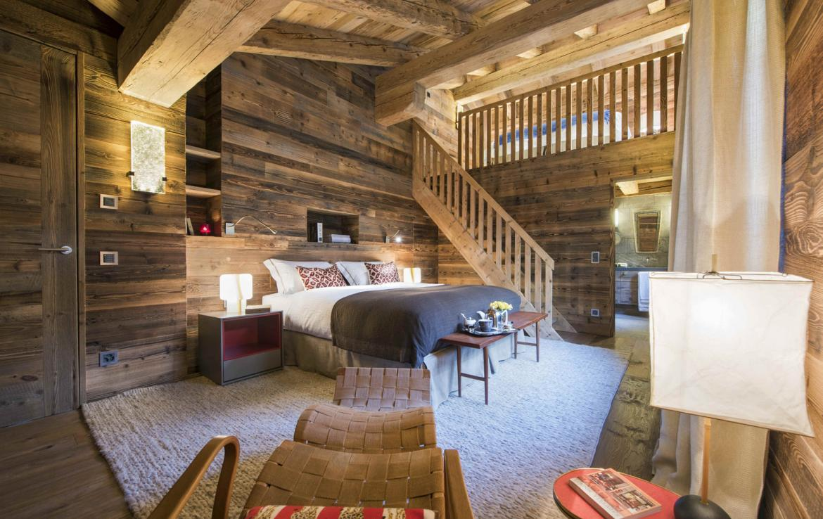 Kings-avenue-verbier-snow-chalet-fireplace-childfriendly-ski-in-ski-out-balconies-017-19