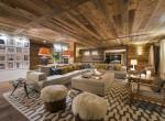 Kings-avenue-verbier-snow-chalet-fireplace-childfriendly-ski-in-ski-out-balconies-017-2