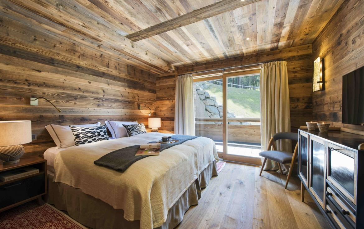 Kings-avenue-verbier-snow-chalet-fireplace-childfriendly-ski-in-ski-out-balconies-017-6