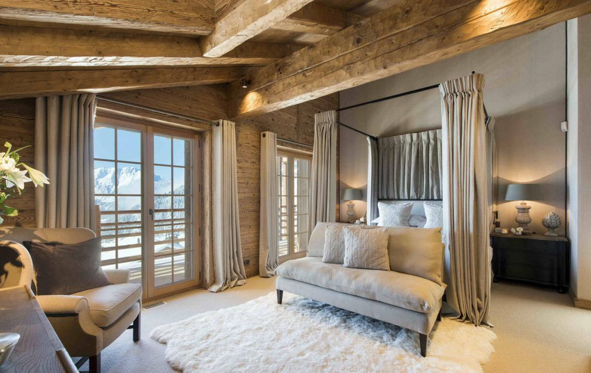 Kings-avenue-verbier-snow-chalet-hammam-cinema-boot-heaters-fireplace-swimming-pool-007-15