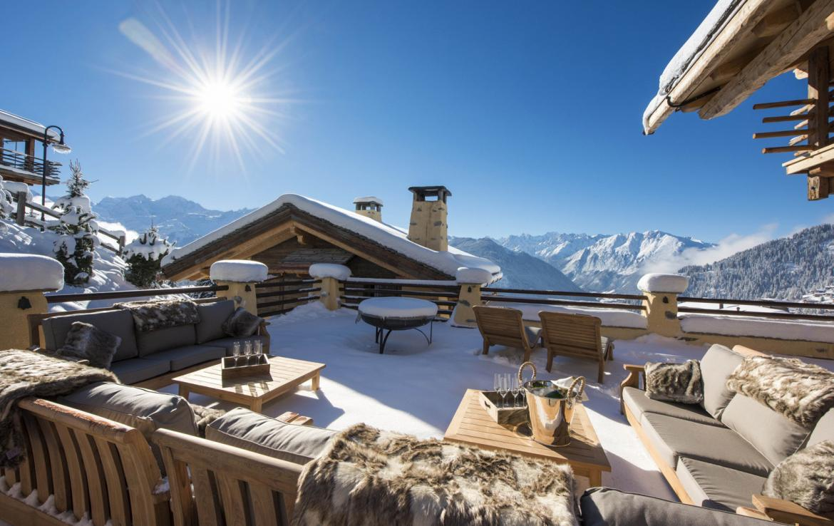 Kings-avenue-verbier-snow-chalet-hammam-cinema-boot-heaters-fireplace-swimming-pool-007-4