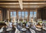 Kings-avenue-verbier-snow-chalet-hammam-cinema-boot-heaters-fireplace-swimming-pool-007-7