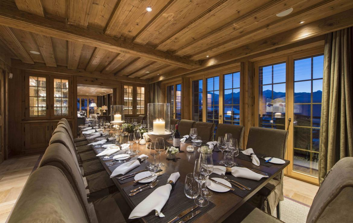 Kings-avenue-verbier-snow-chalet-hammam-cinema-boot-heaters-fireplace-swimming-pool-007-8