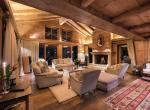Kings-avenue-verbier-snow-chalet-hammam-swimming-pool-boot-heaters-fireplace-cinema-005-12