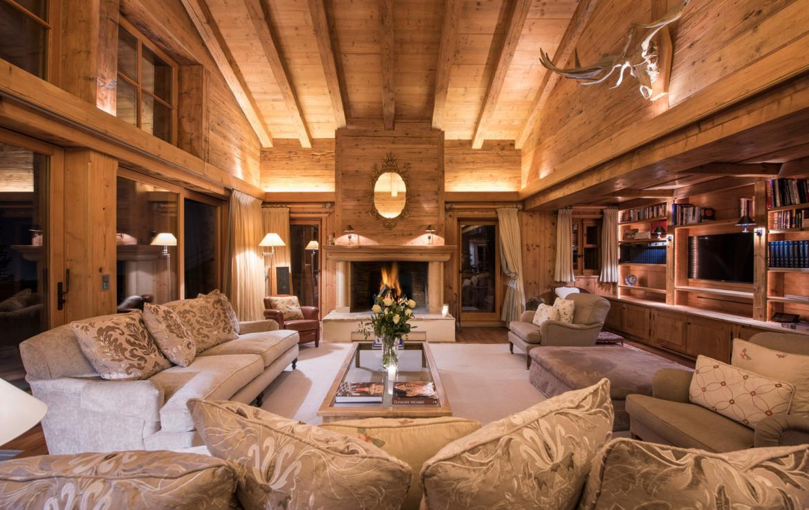 Kings-avenue-verbier-snow-chalet-hammam-swimming-pool-boot-heaters-fireplace-cinema-005-14