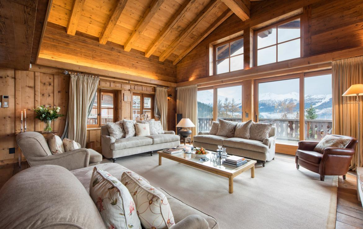 Kings-avenue-verbier-snow-chalet-hammam-swimming-pool-boot-heaters-fireplace-cinema-005-5