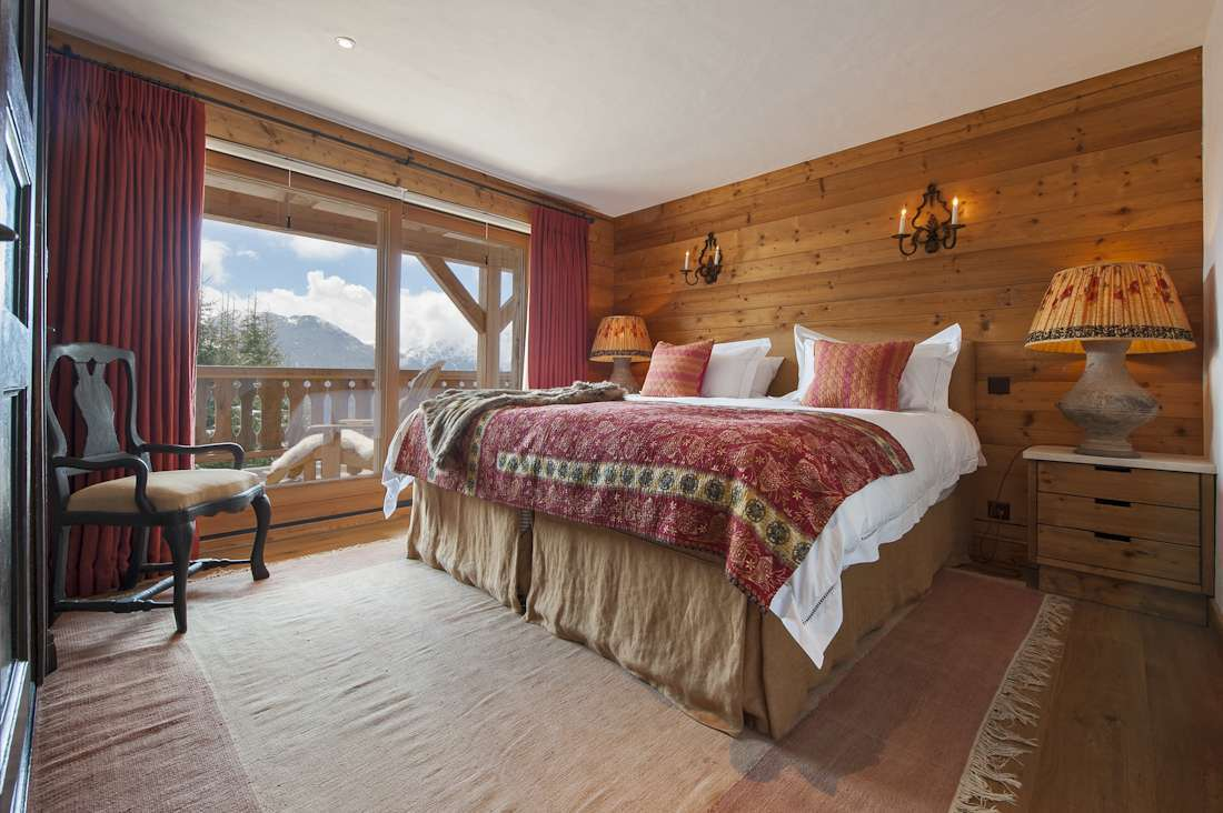 Kings-avenue-verbier-snow-chalet-hammam-swimming-pool-childfriendly-parking-cinema-026-14