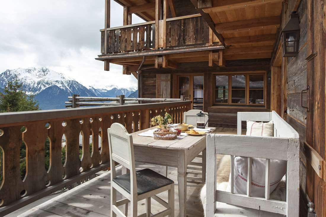 Kings-avenue-verbier-snow-chalet-hammam-swimming-pool-childfriendly-parking-cinema-026-23