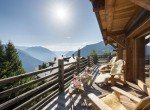 Kings-avenue-verbier-snow-chalet-hammam-swimming-pool-childfriendly-parking-cinema-026-24