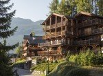 Kings-avenue-verbier-snow-chalet-hammam-swimming-pool-childfriendly-parking-cinema-026-25