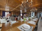 Kings-avenue-verbier-snow-chalet-hammam-swimming-pool-childfriendly-parking-cinema-026-4