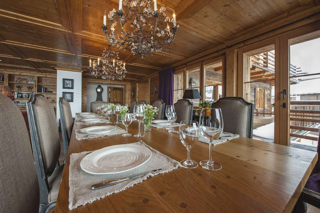 Kings-avenue-verbier-snow-chalet-hammam-swimming-pool-childfriendly-parking-cinema-026-5