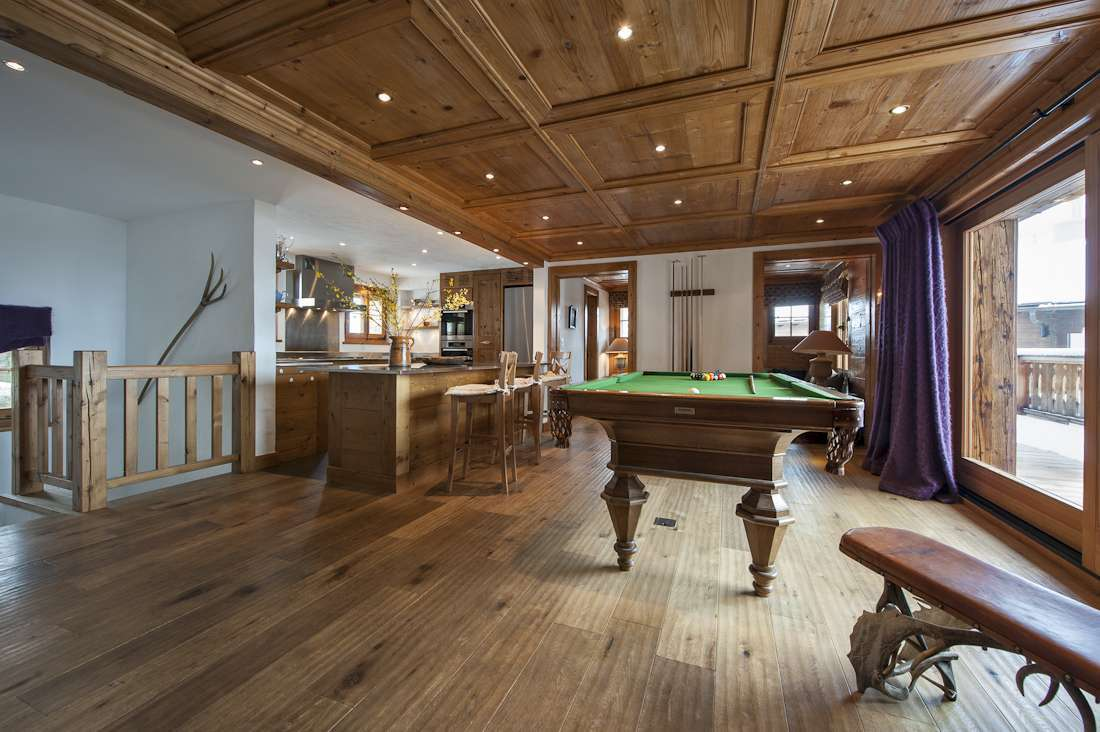 Kings-avenue-verbier-snow-chalet-hammam-swimming-pool-childfriendly-parking-cinema-026-6