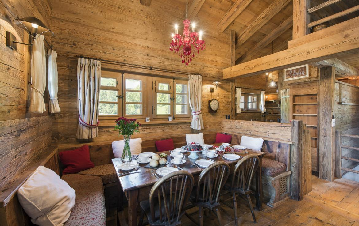 Kings-avenue-verbier-snow-chalet-outdoor-jacuzzi-childfriendly-fireplace-021-10