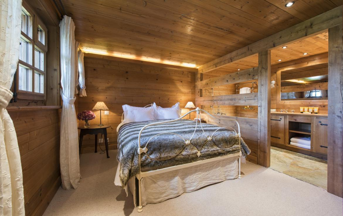 Kings-avenue-verbier-snow-chalet-outdoor-jacuzzi-childfriendly-fireplace-021-14