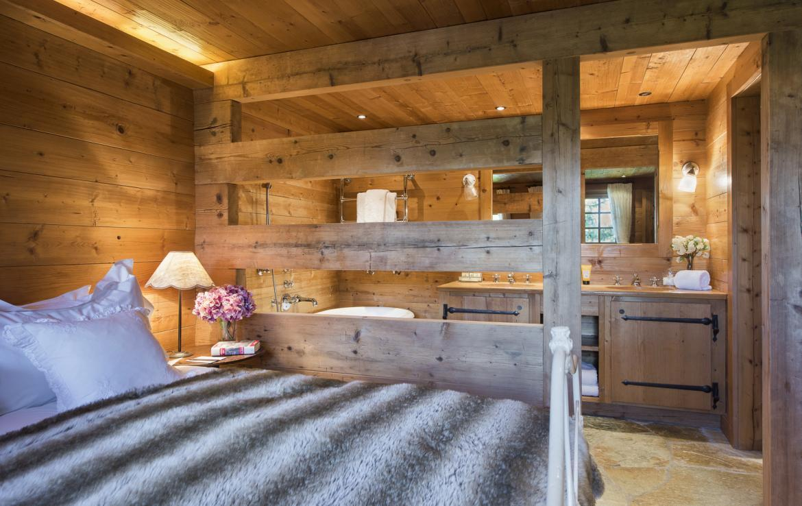Kings-avenue-verbier-snow-chalet-outdoor-jacuzzi-childfriendly-fireplace-021-15