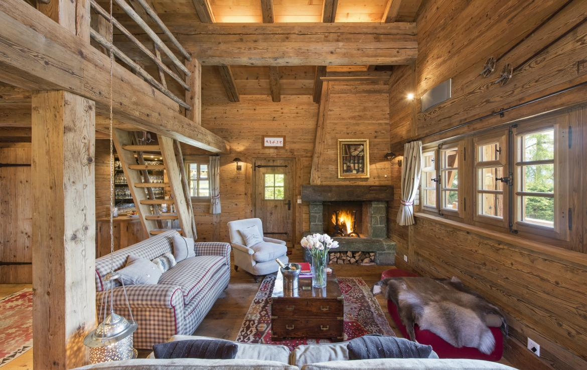 Kings-avenue-verbier-snow-chalet-outdoor-jacuzzi-childfriendly-fireplace-021-6