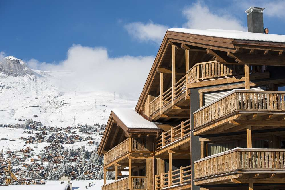 Kings-avenue-verbier-snow-chalet-outdoor-jacuzzi-childfriendly-fireplace-040-1