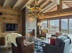Kings-avenue-verbier-snow-chalet-outdoor-jacuzzi-childfriendly-fireplace-040-4