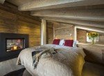 Kings-avenue-verbier-snow-chalet-outdoor-jacuzzi-childfriendly-fireplace-040-8