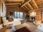 Kings-avenue-verbier-snow-chalet-outdoor-jacuzzi-cinema-boot-heaters-hammam-childfriendly-012-9