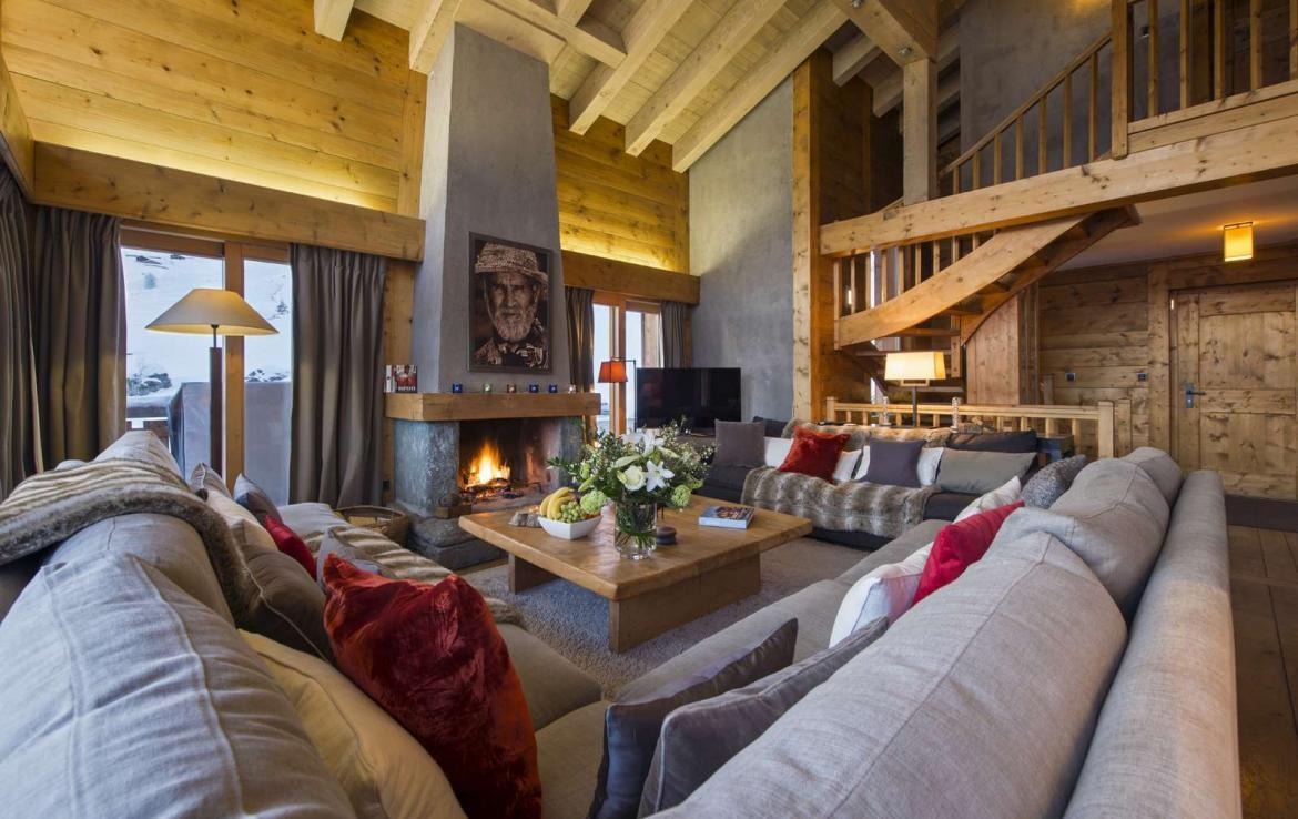 Kings-avenue-verbier-snow-chalet-outdoor-jacuzzi-parking-childfriendly-massage-room-081-6