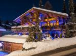 Kings-avenue-verbier-snow-chalet-sauna-hammam-childfriendly-fireplace-022-1