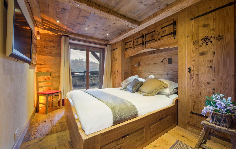 Kings-avenue-verbier-snow-chalet-sauna-hammam-childfriendly-fireplace-022-13